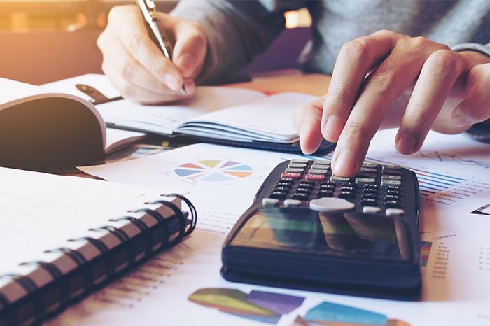 Apa Saja Biaya Yang Dibayar Oleh Investor Reksa Dana