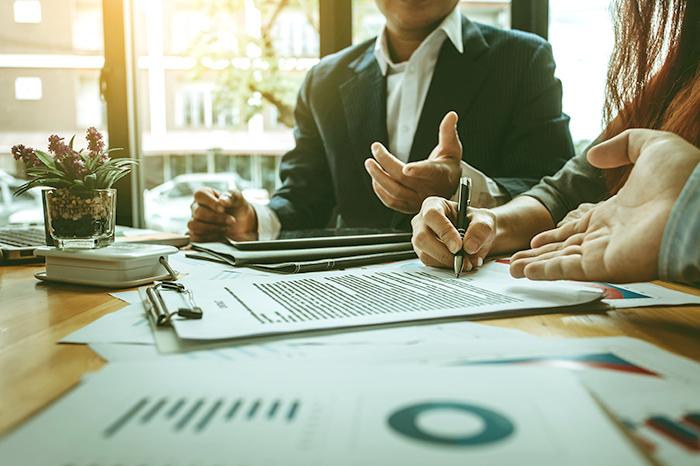 bagaimana-manajer-investasi-mengelola-reksa-dana