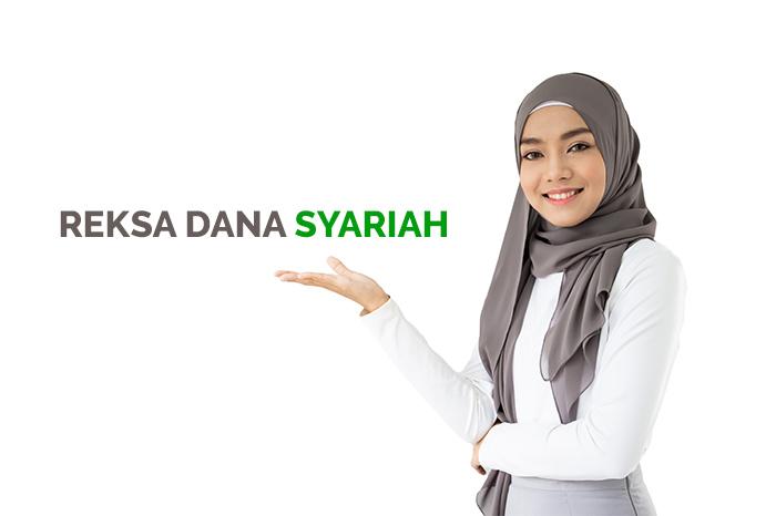 reksa-dana-syariah