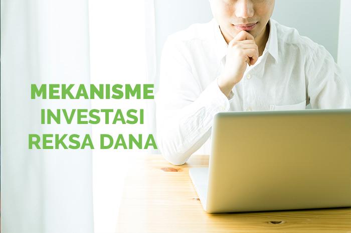 mekanisme-investasi-reksa-dana
