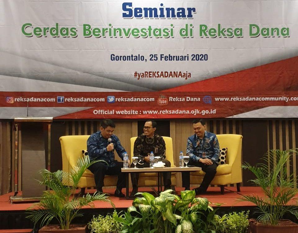 seminar-cerdas-berinvestasi-di-reksa-dana-gorontalo-25-februari-2020
