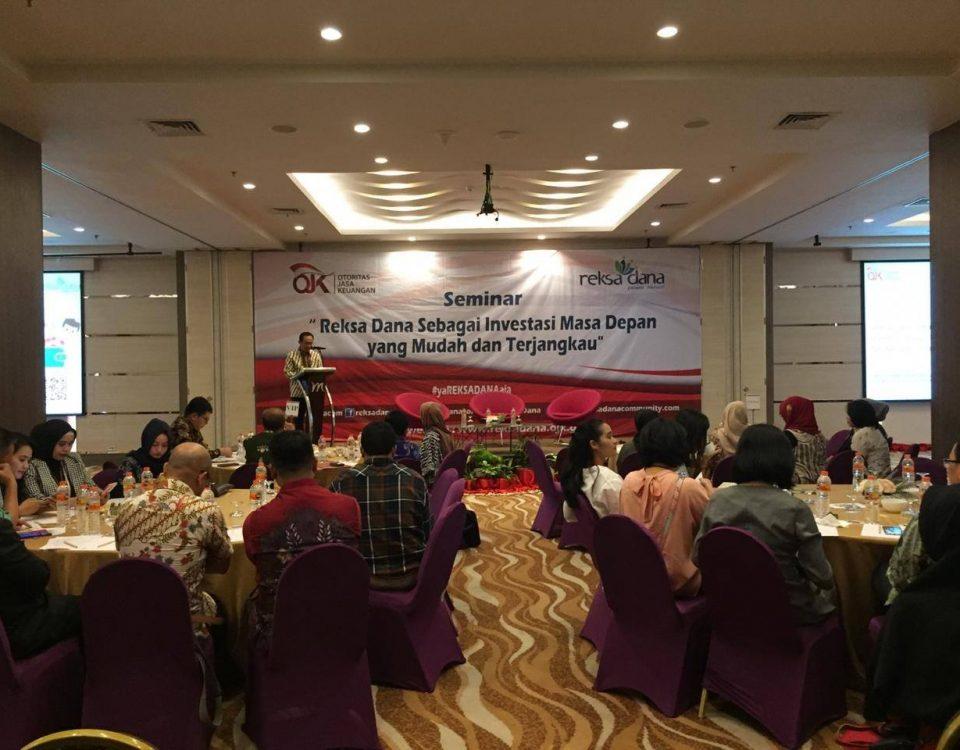seminar-reksa-dana-banjarmasin-2019