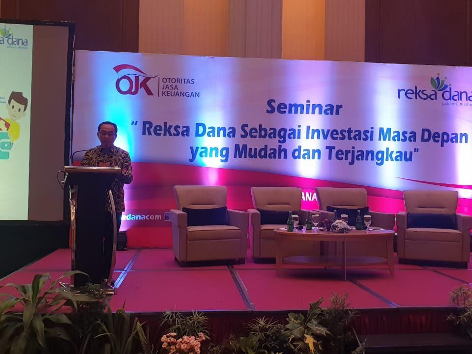 seminar-reksa-dana-yogyakarta-25-juli-2019