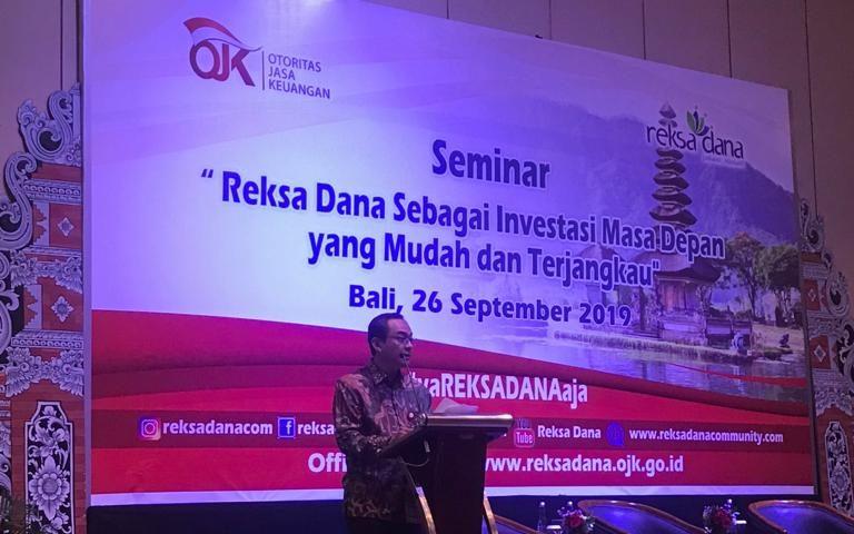 seminar-reksa-dana-bali-26-september-2019