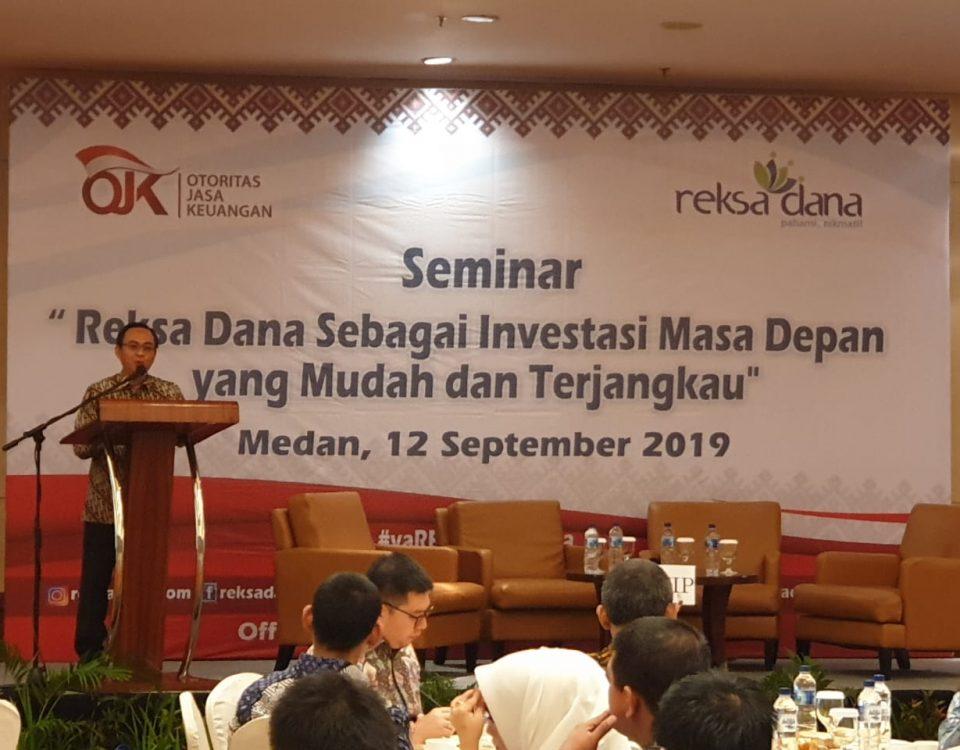 seminar-reksa-dana-medan-12-september-2020