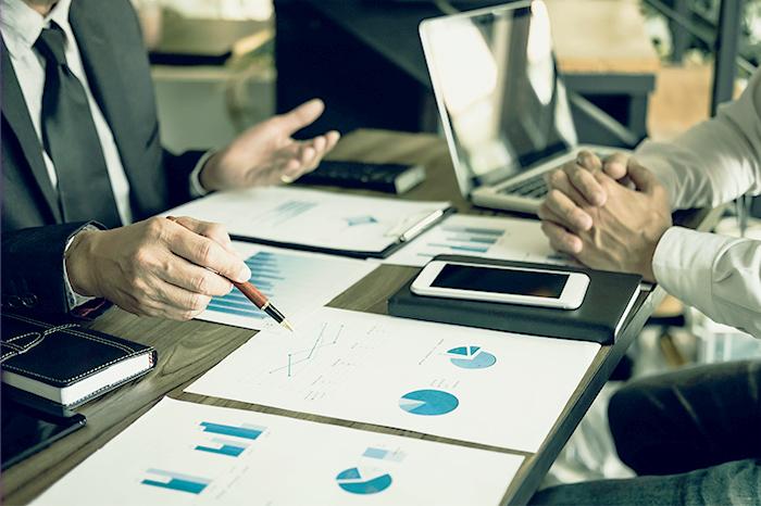 tips-memilih-manajer-investasi-yang-kredibel-dan-terpercaya