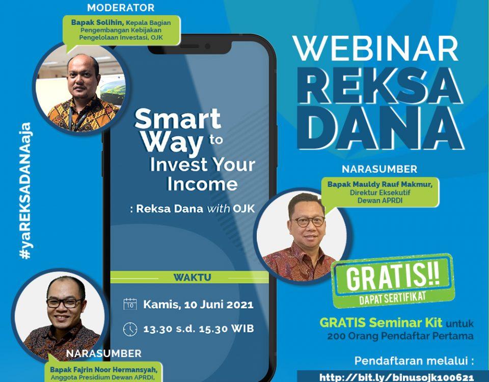 webinar-reksa-dana-smart-way-to-invest-your-income