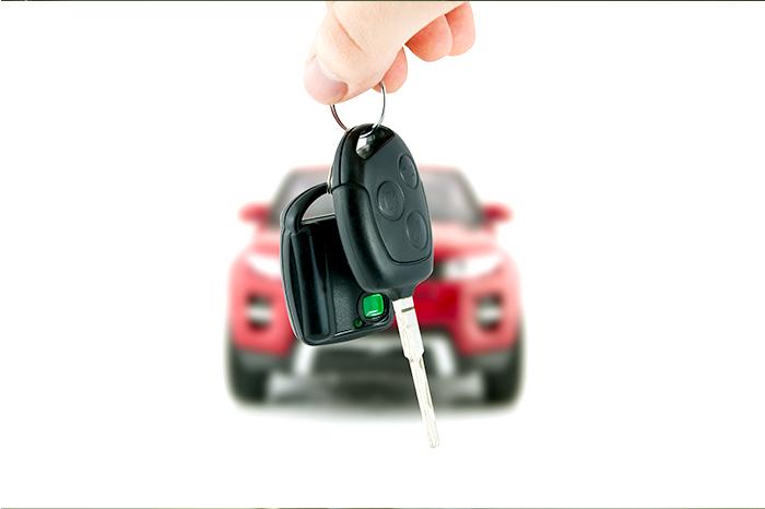 ingin-beli-mobil-baru-wujudkan-dengan-investasi-reksa-dana-ini