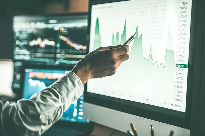 lebih-baik-mana-investasi-saham-atau-reksa-dana-saham