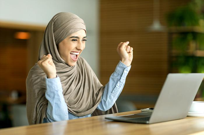 menuai-berkah-bersama-reksa-dana-syariah