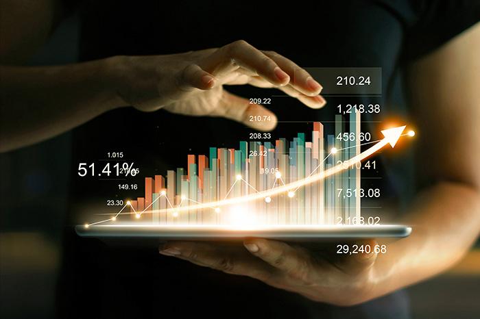 minimalkan-risiko-reksa-dana-saham-dengan-investasi-jangka-panjang