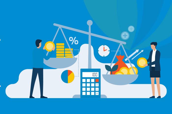 menimbang-manfaat-dan-risiko-investasi-reksa-dana