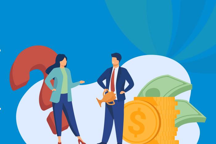 5-tanya-jawab-seputar-investasi-reksa-dana-part-1