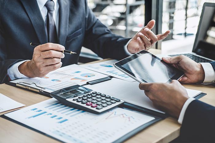5-tanya-jawab-seputar-investasi-reksa-dana-part-2